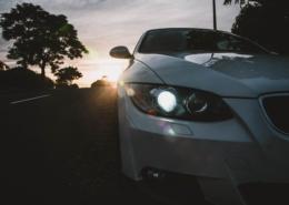 Smörjmedel fordonsindustri - JJ Supply