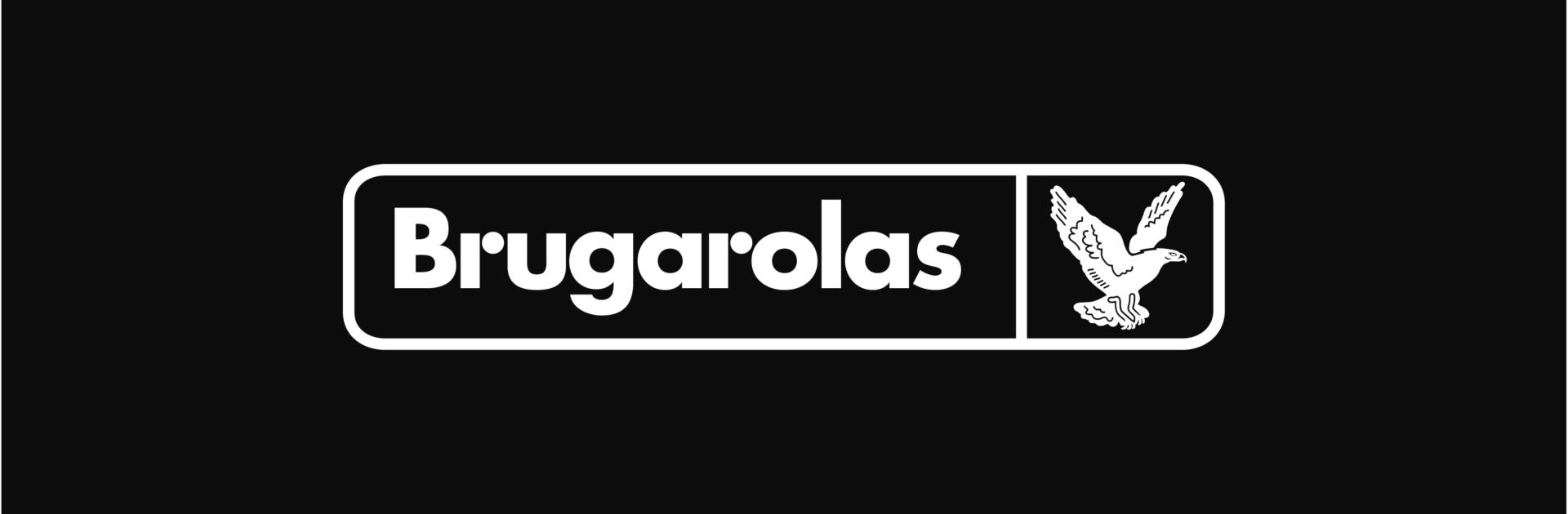 Brugarolas - JJ Supply är återförsäljare i Sverige