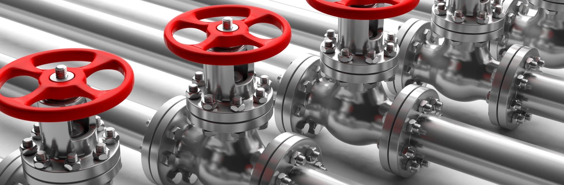 Smörjmedel för kranar & ventiler