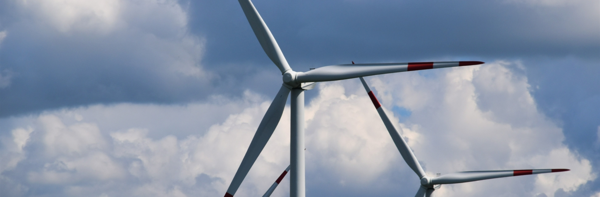 Smörjmedel för vindkraftverk